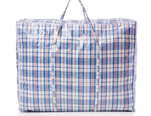 Storage laundry  bags