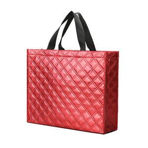 LS-03 Laser non woven shopping bag