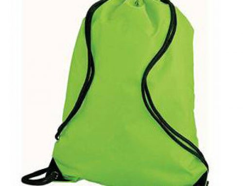 DB-019 Large drawstring bags