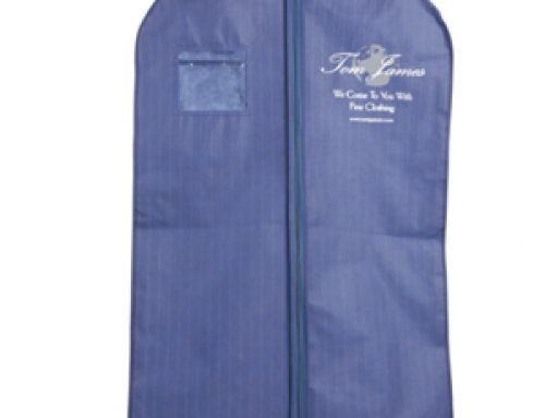 GB-029 Hanging garment bag