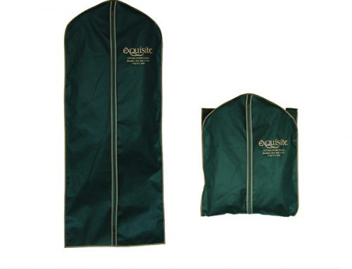 GB-021 Personalized garment bags